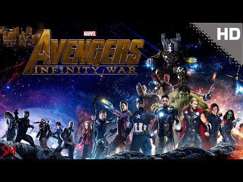 Мстители: Эра Альтрона — Википедия