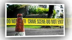 Crime Scene Cleanup in Dallas | Unattended Death Cleanup Fort Worth Hoarding Cleanup irving