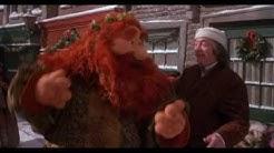 Die Muppets Weihnachtsgeschichte - Der Geist der Weihnacht