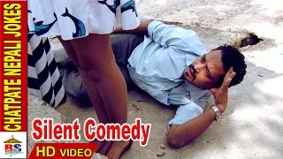 Chatpate Nepali Jokes | Comedy Video