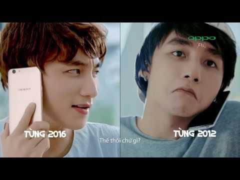 Những bài hát hay nhất của Sơn Tùng M-TP mới nhất 2016 Tổng hợp 84 ca khúc  của Sơn Tùng M-TP từ thời Underground đến nay do mình sưu tầm và thực ...