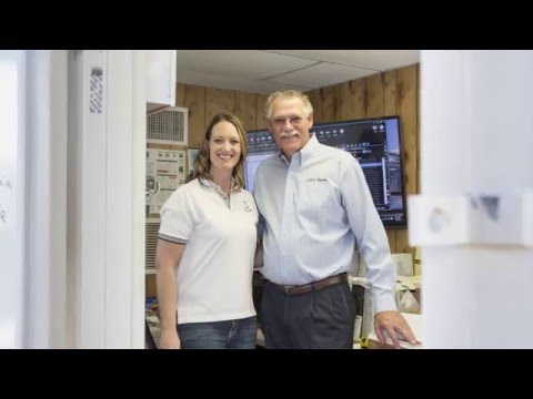 Sparks fly between electrical contracting company RDS Electric, Inc. and NB|AZ