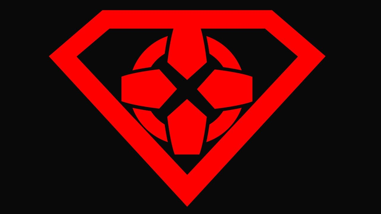 Ign reacts to man of steel youtube ign reacts to man of steel biocorpaavc