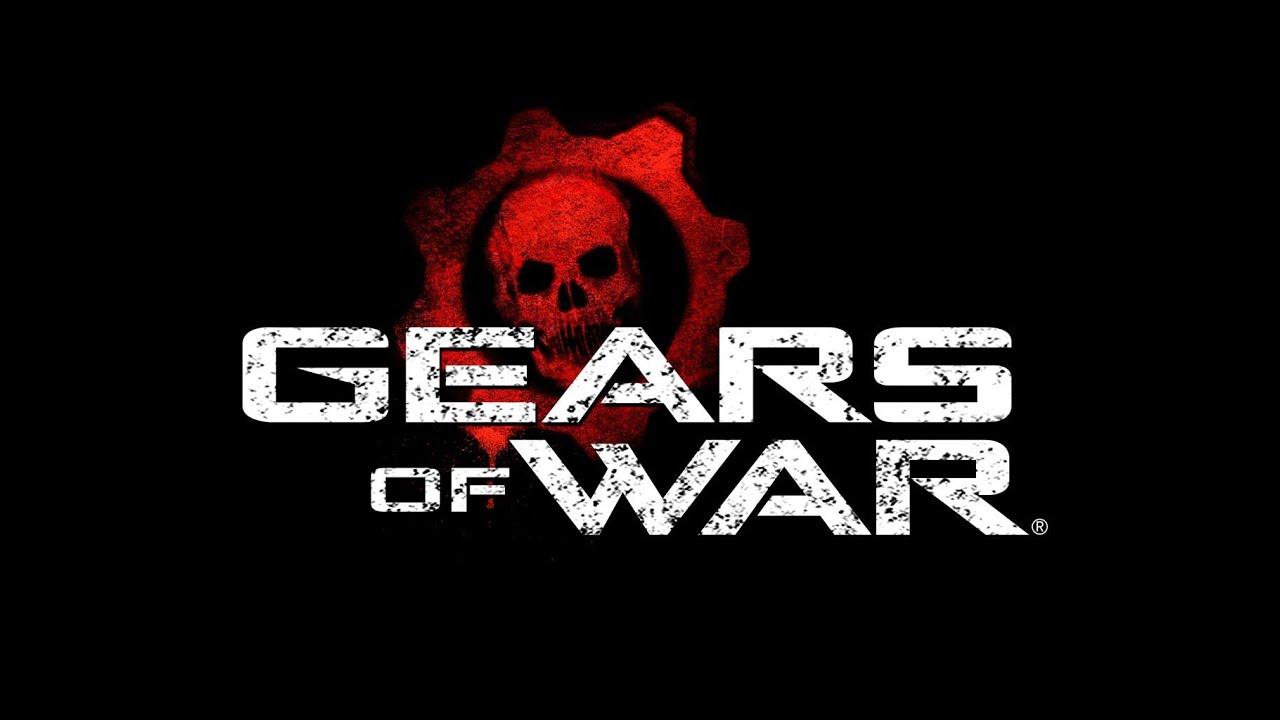 Download Scott Stuber To Produce GEARS OF WAR Movie - AMC Movie News