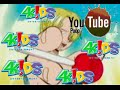 One Piece Youtube Poop: Quest for Duh Rivuh