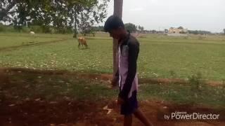 New song Azhake azhake tamil  album song /Kanavil vantha penne/ by S R Prakash