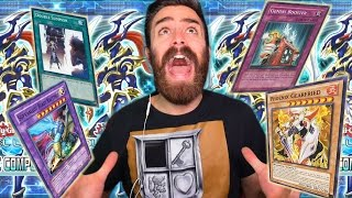 new pack chaotic compliance gemini support   yugioh duel links mobile pvp w shadypenguinn