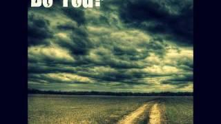 Do You - Original Song + Free MP3 Download