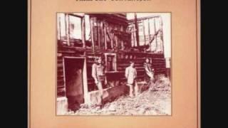 Fairport Convention - Sir William Gower
