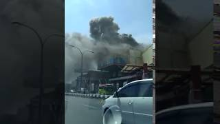 Download Video RITA MALL TERKINI (INFO TEGAL) Kebakaran 16 september 2018 MP3 3GP MP4
