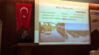 Doç. Dr. Yavuz MAZLUM