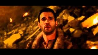 HIGHLANDER THE SOURCE Trailer