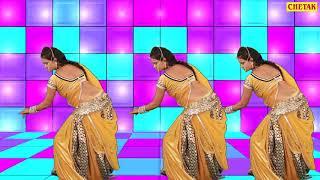 2019 का सुपरहिट राजस्थानी VIDEO SONG #ब्याई मेला में चालला !! New Rajasthani DJ Letest Song