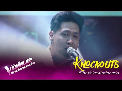 jordie---falling-like-the-stars-|-knockouts-|-the-voice-indonesia-gtv-2019