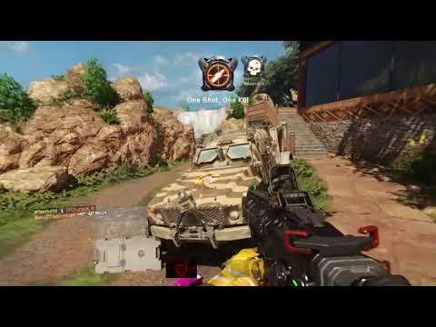 Call Of Duty®: Black Ops III_20180420221640