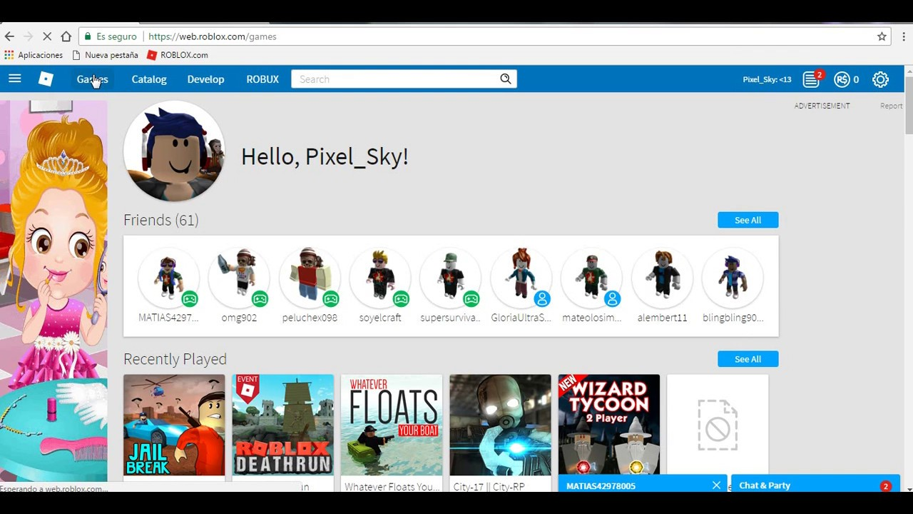 roblox hack 2019 robux