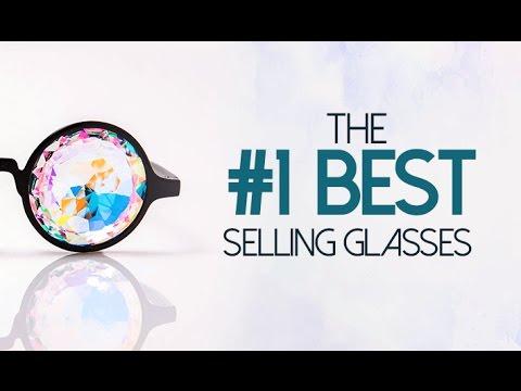 fbc69e3759ea8 Best Kaleidoscope Glasses