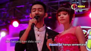 Tasya feat Wandra - Selalu Setia (Official Music Video)