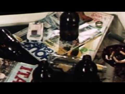 Kent - Vy från ett luftslott (Punks Jump Up Remix)