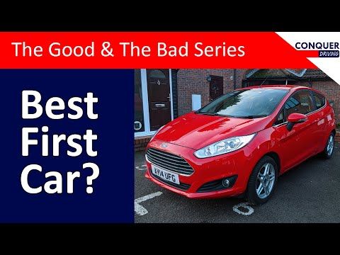 best-first-car?-ford-fiesta-1.0-litre-no-turbo-2013-17