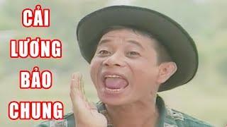 Cải Lương Hài : Bảo Chung, Thanh Nam, Kim Tử Long, Ngọc Huyền - Cải Lương Xưa Hay Nhất