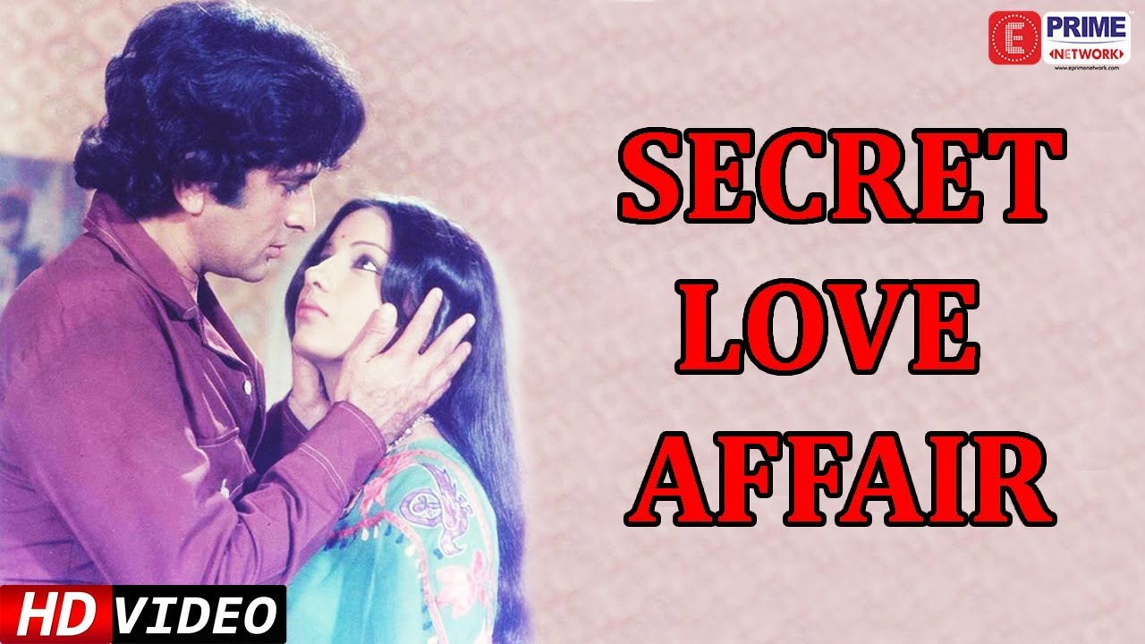 Download Shashi Kapoor And Shabana Azmi's SECRET Love Affair   Prime Flashback   EPN