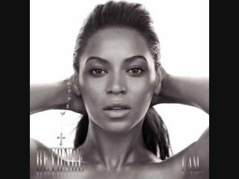 Beyoncé - Radio