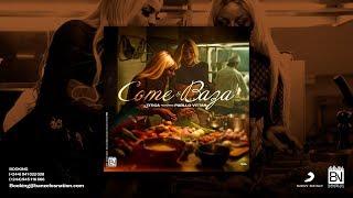 Titica - Come e Baza - Featuring Pabllo Vittar