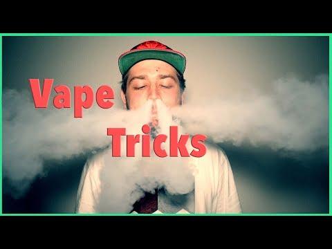 Entrevista exclusiva y Vape tricks // Martin y sus trucos de Vapeo 💨💨