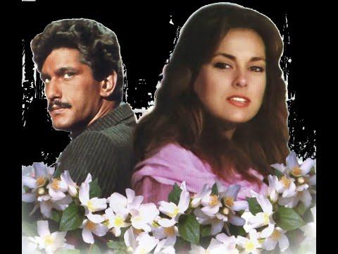 4 серия Королек - птичка певчая 1986 год турецкий сериал
