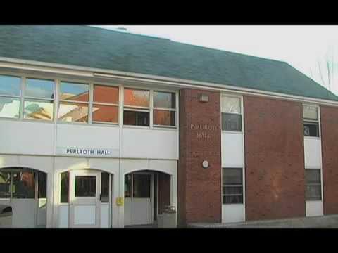 Quinnipiac Housing News Piece   YouTube Part 52