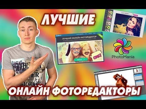 Кокшетау, Кокчетав - порт всех морей! Web-portal