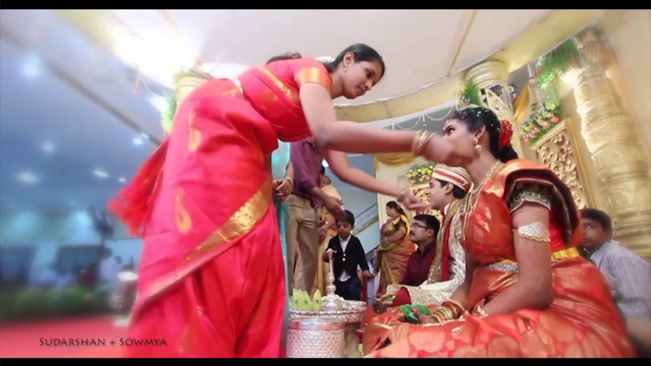 Tamil Marriage Songs - VijayaDhwani - Institute of Carnatic Music