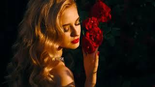 Giovanni - The best Italian Love Songs
