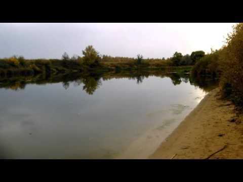 Купить участок у воды Ярославский район. Купить землю на первой линии реки Которосль.