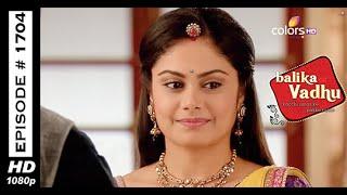Balika Vadhu - बालिका वधु - 4th October 2014 - Full Episode (HD)