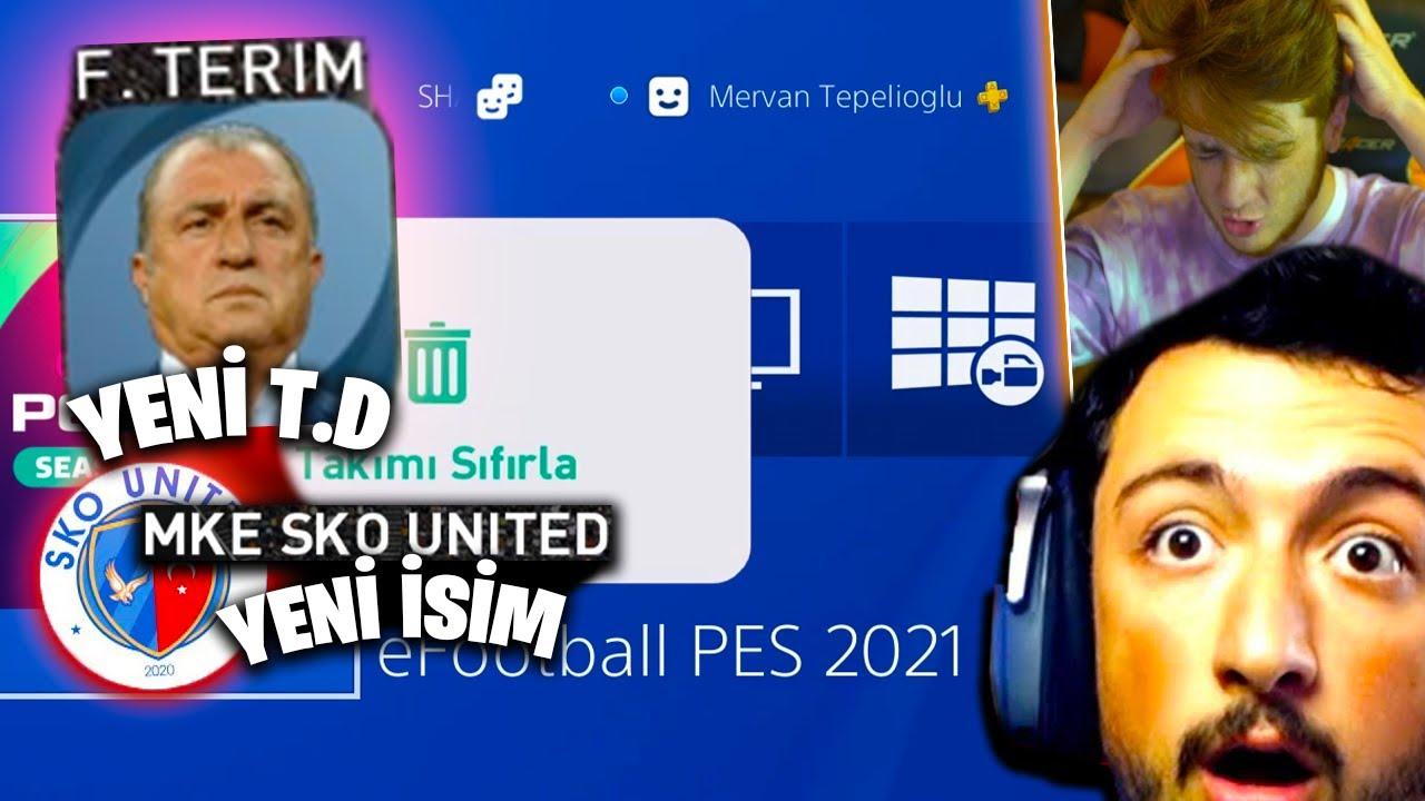 MERVAN'IN PLAYSTATION HESABINI HACKLEDİM !