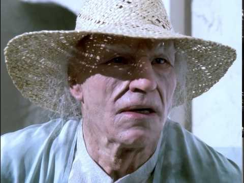 Star Trek: The Next Generation - S5E25 The Inner Light (1992)