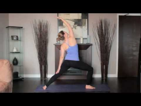 weight loss yoga poses  youtube