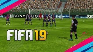 FIFA 14 MOD 2019 LITE , COM KITS 2020 , NOVAS FACES , CHUTEIRAS ATUALIZADAS E MUITO MAIS !!