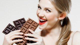 5 самых вредных продуктов, которых нужно избегать