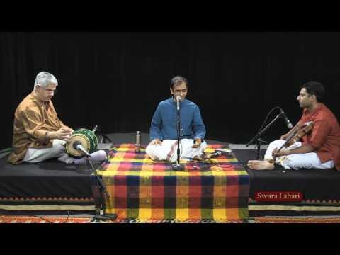 Episode 429Hemmige VSrivatsanArunachal Kavi compositionsPart 2 of 2