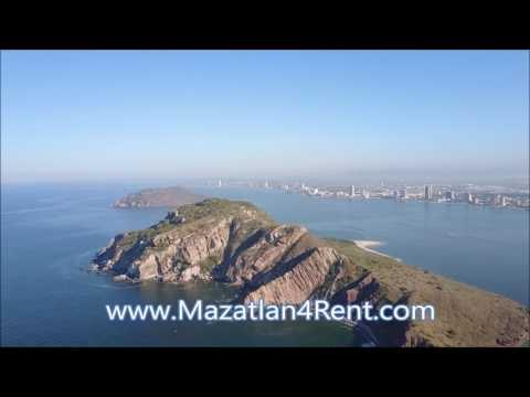 mazatlan-vacation-rental---casita-del-sol---mazatlan4rent