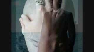 Boss AC - Akon - Marisa Promo/ Spot