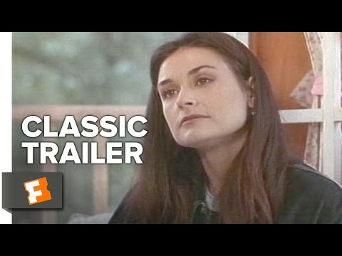Now and Then 1995   1  Christina Ricci, Rosie O'Donnell Movie HD