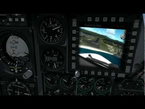 DCS A10 CBU-97 in Depth
