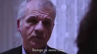 Клип к новому турецкому сериалу :клятва