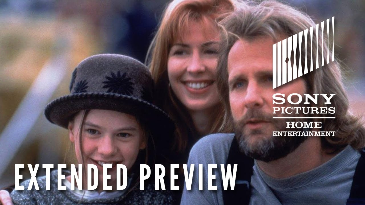 FLY AWAY HOME – Extended Preview – Now on Digital