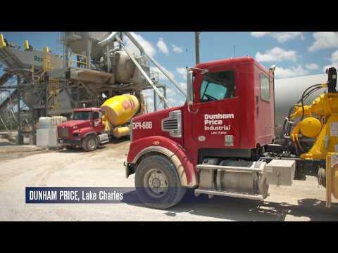 Louisiana Economic Development Report| Economic benefits exceed previous estimates
