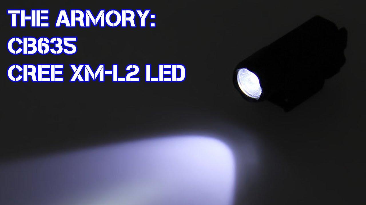 maxresdefault Verwunderlich Led Lampe Mit Batterie Dekorationen